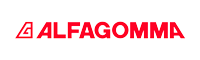 Логотип Alfagomma