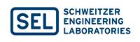 Логотип SEL