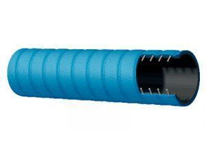 Маслобензостойкий шланг ALFAGOMMA 606АЕ
