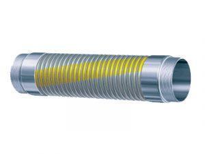 Маслобензостойкий шланг для цистерн ALFAGOMMA 6J511