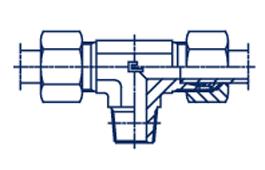 f24-t-npt-b4