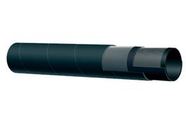 Шланг высокотемературный для пара ALFAGOMMA 350AA