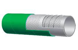 Рукав погрузочный для сухих продуктов ALFAGOMMA 720LG