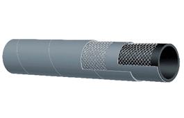 Рукав промышленный EPDM ALFAGOMMA 956AB
