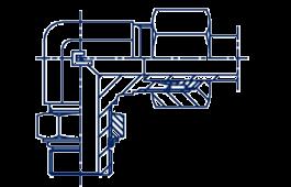 UNF-90-A