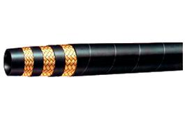 SPC-3-DIN